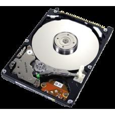 Computer hard drive replacment