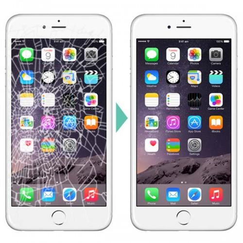 Iphone Repair Bournemouth