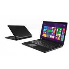 Toshiba Satellite C50-B-131 Windows 8.1