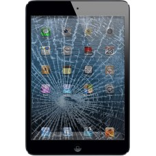 iPad 2, 3, 4 screen replacement