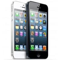 iPhone 5, 5s, 5c Screen Repair
